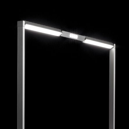 ARMONIA SWING DGA new product 2016 #LED #producer #system #madeinitaly #news2016
