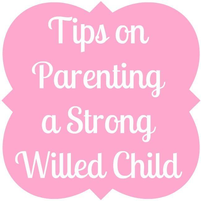 The Educators' Spin On It: Raising a Strong Willed Child: We Get It Series: Strong Will Child, Strong Wil Child, Avoid Power, Good Idea, Power Struggling, Children, Kids, Strong Willed Child, Parenting