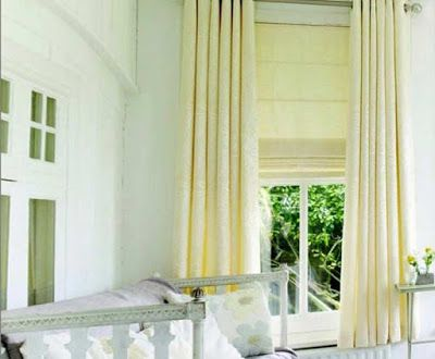 How To Choose The Best Hall Curtains Designs And Curtain Ideas What Is