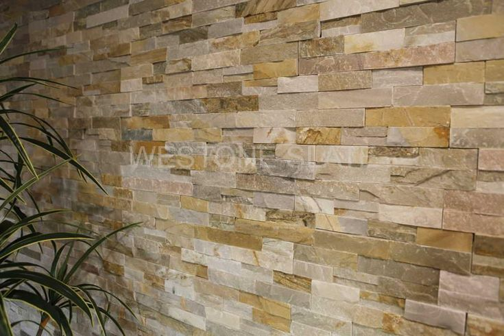 Ledgestone Wall Cladding : Best ledgestone veneer panels images on pinterest