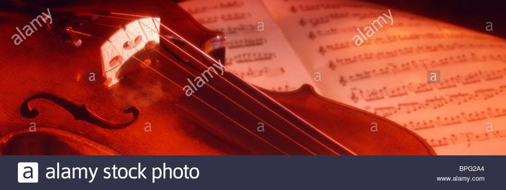 violin detail,f holes,fret,strings,bow,music,musical,string,musical Stock Photo, Royalty Free Image: 31085884 - Alamy