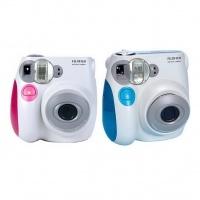 #instant for #wedding #Fujifilm Instax Mini 7 - Asa Distribuzione