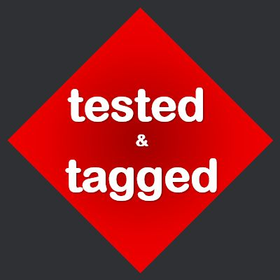 tested and tagged for cheap photo booth hire Melbourne