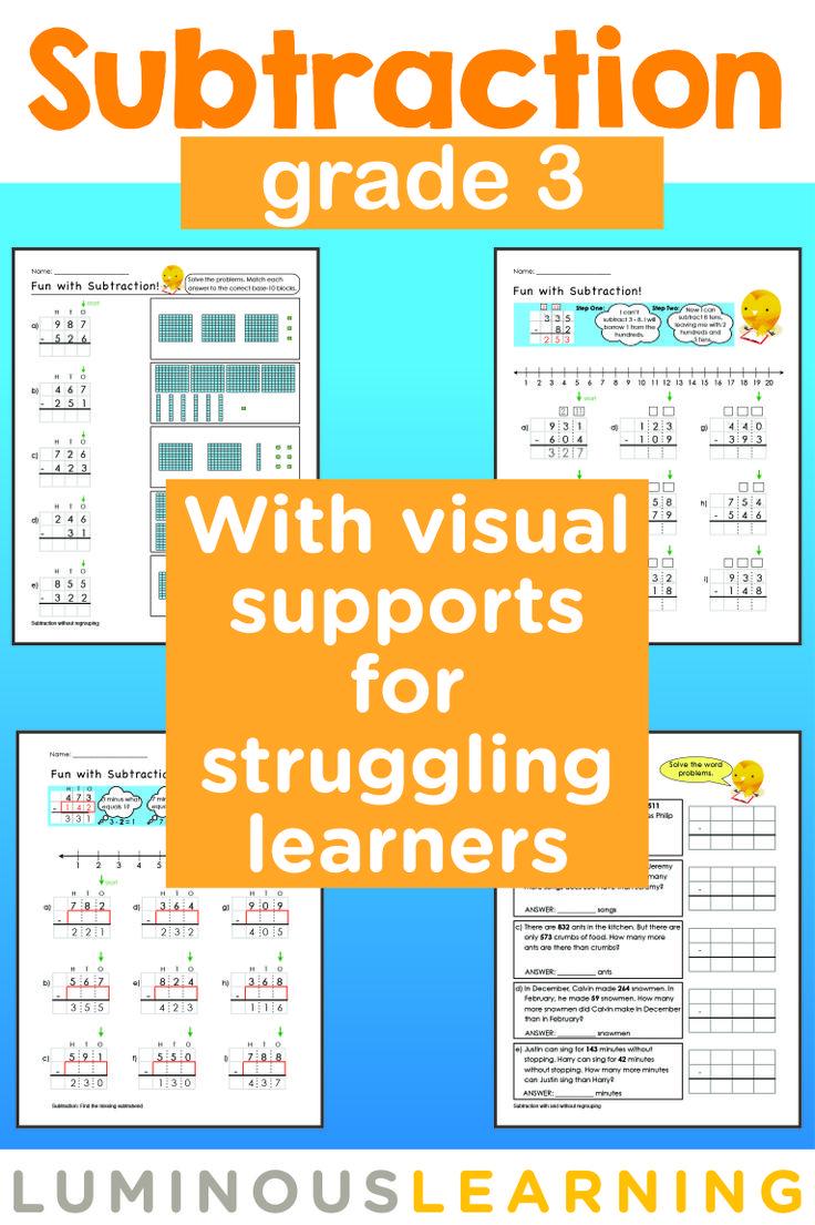 Learn xtra maths literacy grade