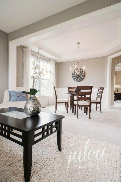 Light Grey Paint Colors best 20+ paint colors for walls ideas on pinterest | paint colors