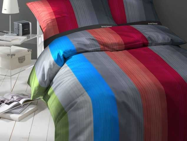 Pin By Dan Design Center On Textile Bed Home Blanket