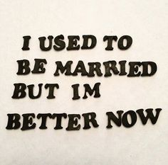 These Hilarious Divorce Cakes Are Even Crazier Than Your Ex.