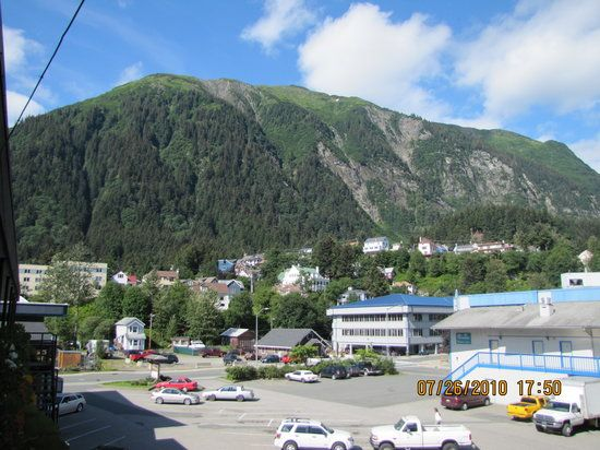 Book Driftwood Hotel, Juneau on TripAdvisor: See 295 traveler reviews, 179 candid photos, and great deals for Driftwood Hotel, ranked #7 of 16 hotels in Juneau and rated 3.5 of 5 at TripAdvisor.