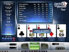 jacks-or-better-video-poker-casino-room-270x201