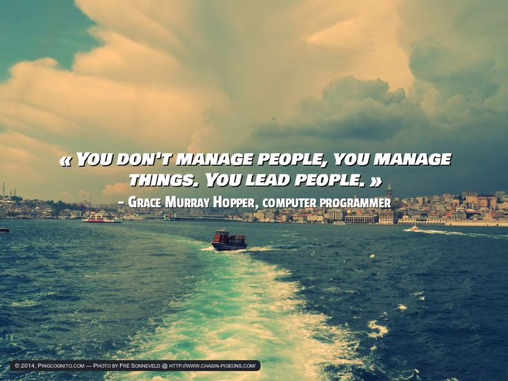 sitxhrm402 lead and manage people Sitxhrm402, lead and manage people sitxmgt401, monitor work operations sitxhrm503, monitor staff performance holiday, 13 june – 03 july sitxfin401, interpret financial information, term 3 from 4 july to 18 september ( 11 weeks) sitxfin402, manage finances within a budget sitxfin501.