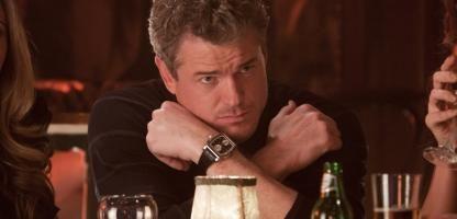 Grey's Anatomy Fan Site 2013 | Eric Dane (Grey's Anatomy) en cure de désintoxication! | Soirmag