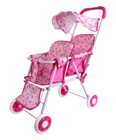 41 Best Baby S Stroller Images On Pinterest Baby Baby