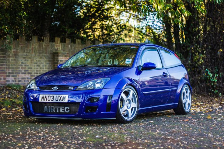 deposit otto pre order 2002 ford focus mk1 rs imperial blue due end feb mk1 i want to. Black Bedroom Furniture Sets. Home Design Ideas