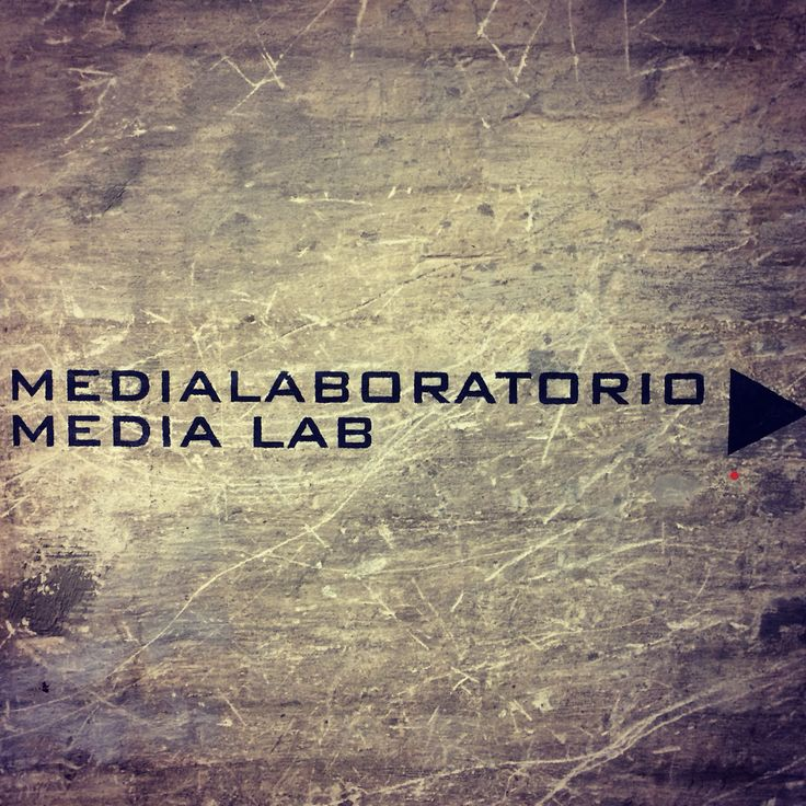 End of an era, and a new beginning. #mlab20