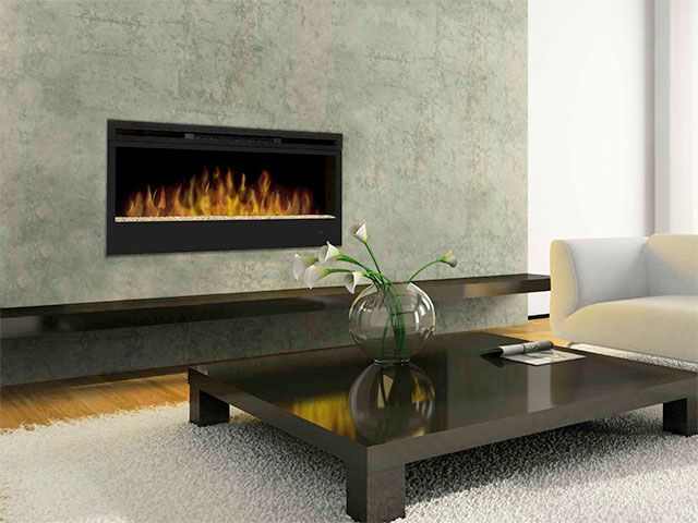 17 best images about fireplaces corner electric dimplex electric fireplace wiring diagram