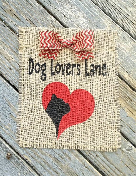 Check out this item in my Etsy shop https://www.etsy.com/listing/505045675/burlap-dog-flag-dog-lover-gift-burlap #dogs #doglovers #Boxers #gardening #etsy #handmade #homedecorations #burlap #yard #gardenflag #flowers #flowergarden #springdecor