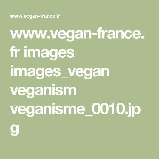 www.vegan-france.fr images images_vegan veganism veganisme_0010.jpg
