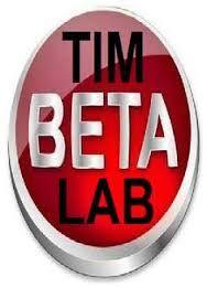 Resultado de imagem para Memes tim beta
