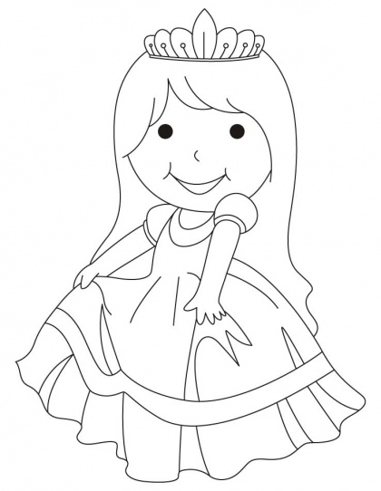 9 best Clothes Coloring Pages images on Pinterest