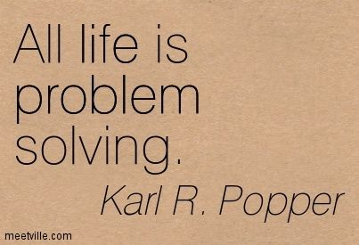 Karl Popper quotes - Google Search