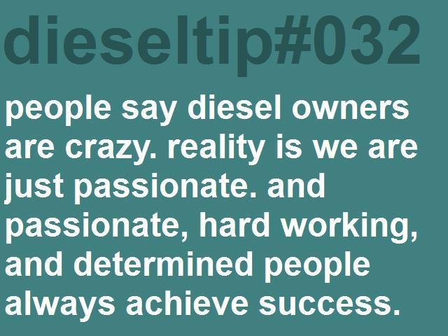 32 Diesel Tips Diesel Truck Funny Meme Thoroughbred diesel tees