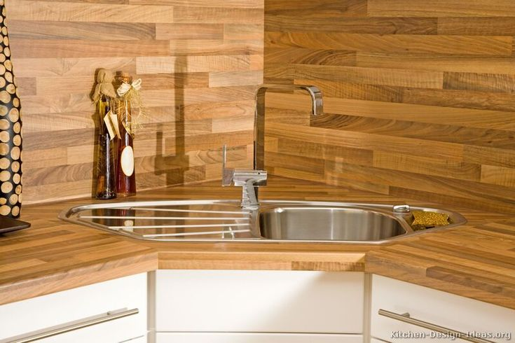 236 best images about sinks faucets on pinterest - Kitchen sinks austin tx ...
