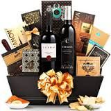 Wedding Gift Delivery Toronto : ... Gift Baskets on Pinterest Gift Baskets, Gifts and Diy Wedding Gifts