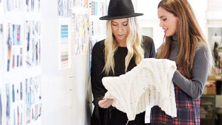 Stitch Fix gets a pop in its public trading debut