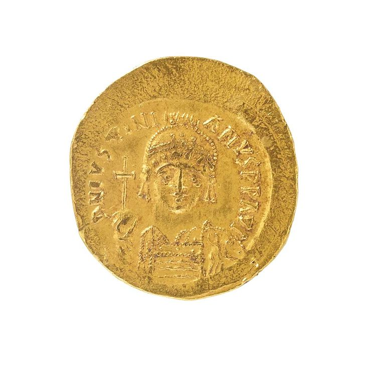 Byzantine Emperor Justinian I (c.482-565) Son of Sabbatius and Vigilantia. Husband to Theodora. Reigned 38 years.