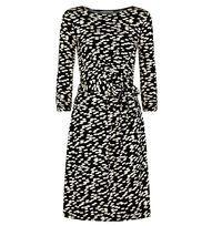 Beige Melinda Dress | Smart Dresses | Dresses | Hobbs