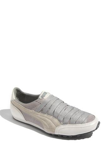 PUMA 'Imani' Sneaker (Women) | Nordstrom - StyleSaysRunning Shoes, Pumas Bamr, Pumas Imani, Big Shoes, Pumas Sneakers, Imani Sneakers, Shoes Finding, Sneakers Women, Puma Sneakers