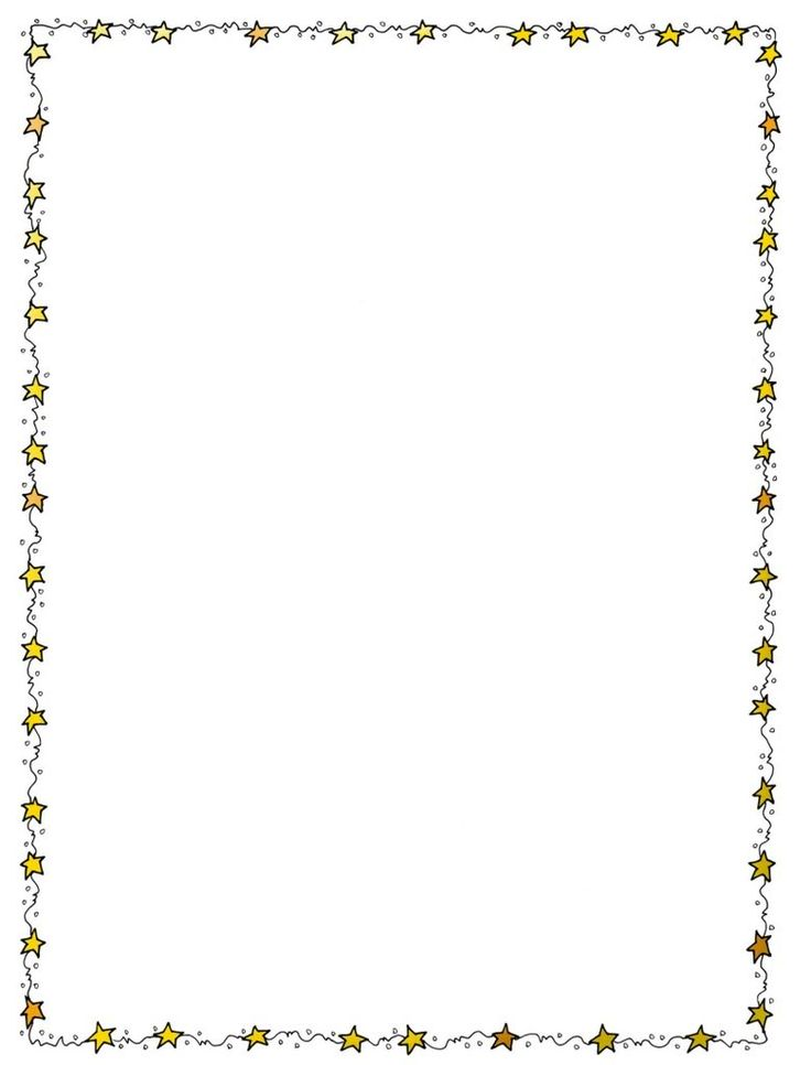 90 best border clipart images on pinterest arabesque doodles and rh pinterest com Page Borders Clip Art Hannukah Star of David