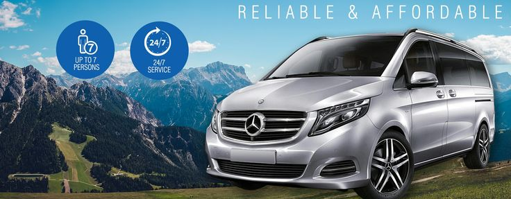 Get low cost on your Transfer Zurich Airport. Anyone online book basel-to-zurich.com now and get lower rates at affordable price rates  Zurich taxi from airport to city or direct to your hotel.