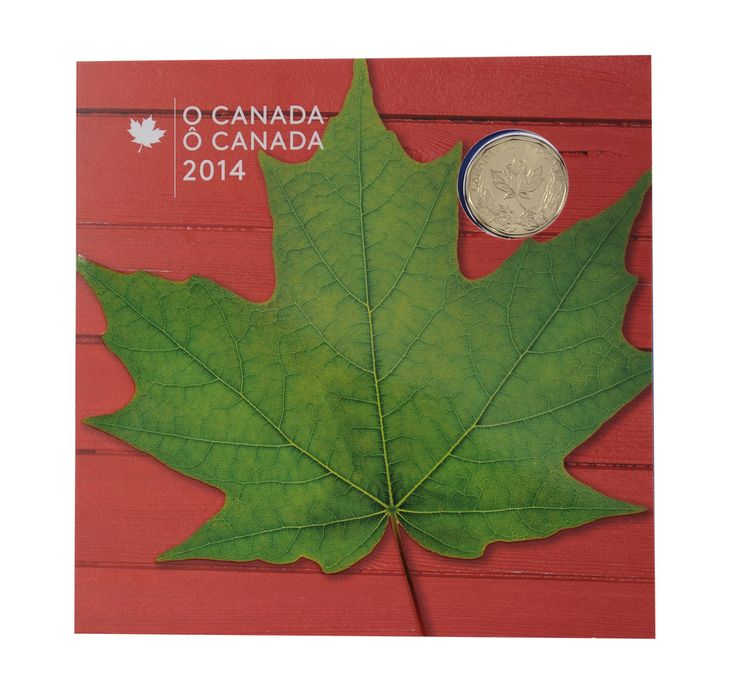 "Buy ""Celebrate Canada"" Historic Coin & Bank Note Collection - The Coin Show with Steven Bromberg - Online Shopping for Canadians"