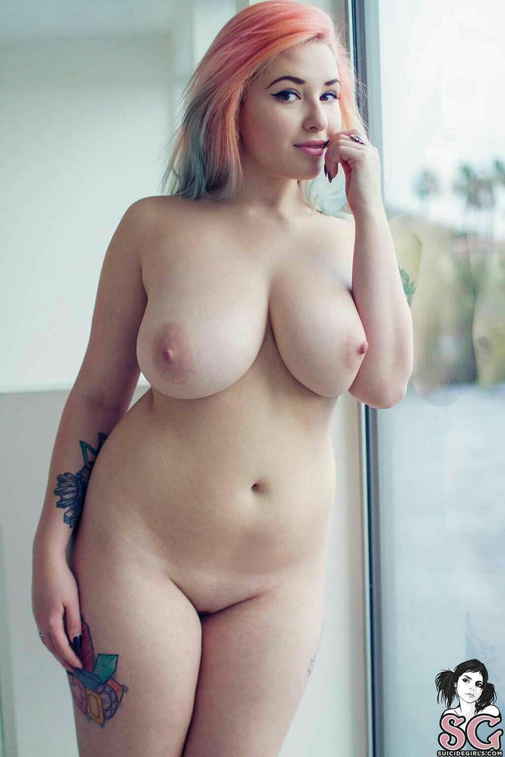 32 best big breasted images on pinterest | naked, boobs and