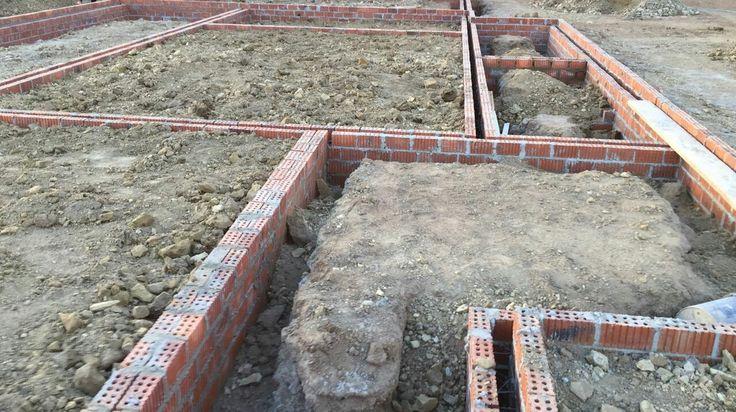 Foundations progress 8