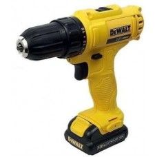 Compare price and buy this product at best price in India. http://www.tooldunia.com/dewalt-en/dewalt-12v-drill-driver-dcd700c2-hammer-drill.html DeWalt 12V Drill Driver DCD700C2 Hammer Drill - Hammer Drills DeWalt 12V Drill Driver DCD700C2 Hammer Drill - Hammer Drills #dewalt #india #bestprice #bestbuyindia #Anglegrinder #metalworking #fabrication #woodworking #construction #tools