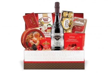 Exquisite Lady Cos Cadou Corporate Gift Idea