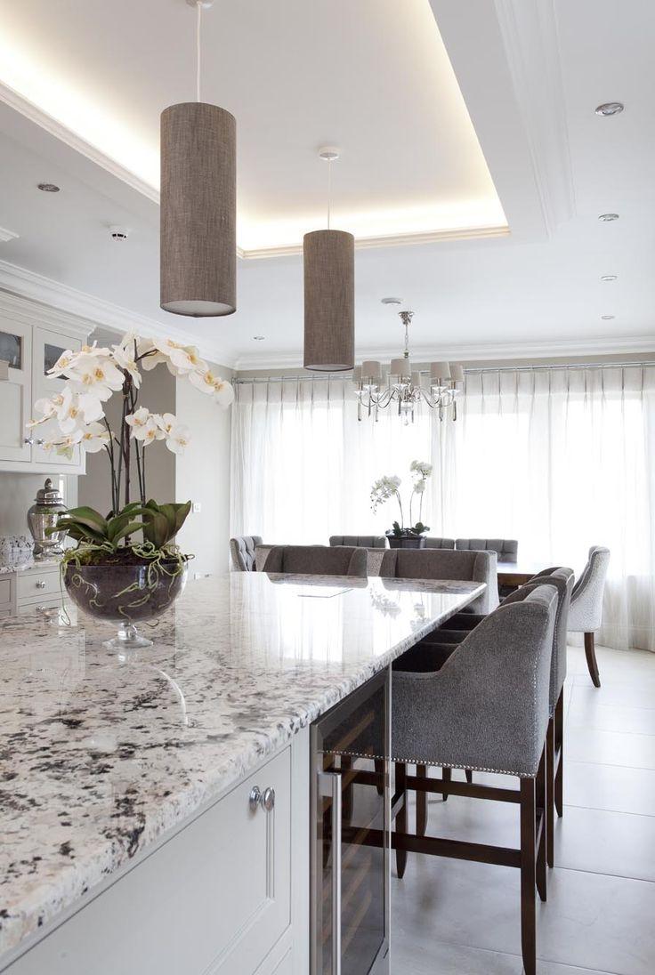 8 best Canavan Design | Moneymore images on Pinterest | Bespoke ...