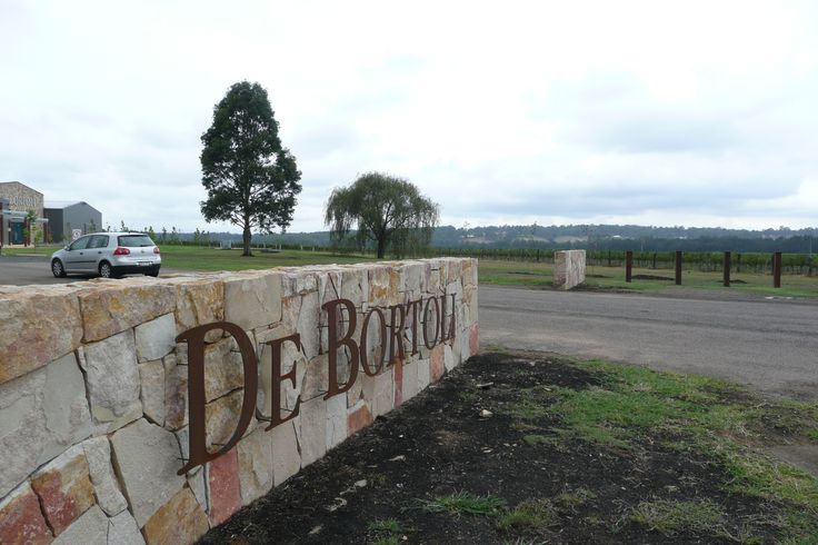 Visit one of our De Bortoli Cellars doors today! http://www.debortoli.com.au/cellar-doors.html