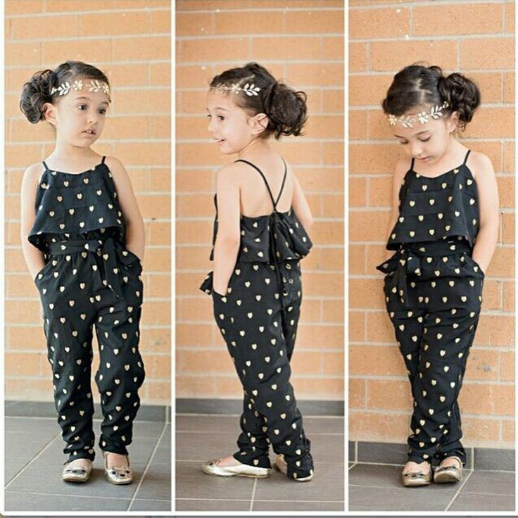 2016 Nieuwe Peuter Meisje Zomer Kleren Mooie Infantis Mode Meisjes Kleding Zomer…