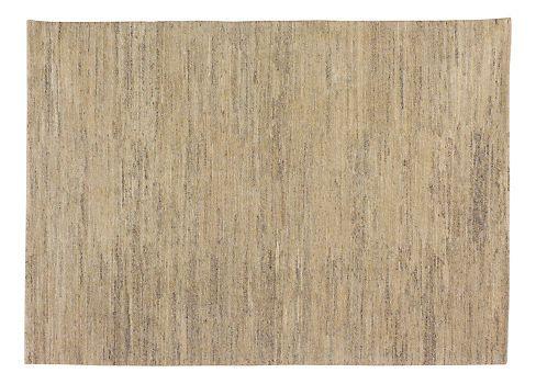 Brynn Rugs - Rugs - Rugs - Room & Board