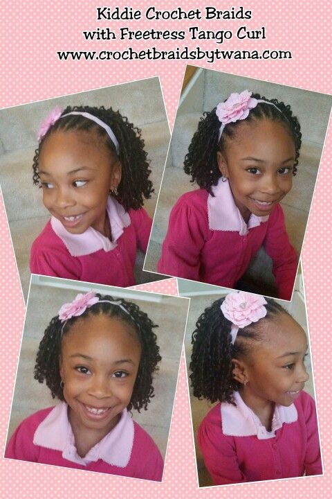hair style children 19 best images about crochet braids for on 5782