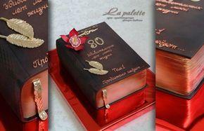 Торт для дедушки кондитерская Флоры Бабоян
