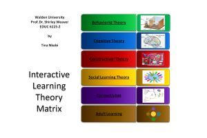 constructivism and adult learning jpg 1080x810