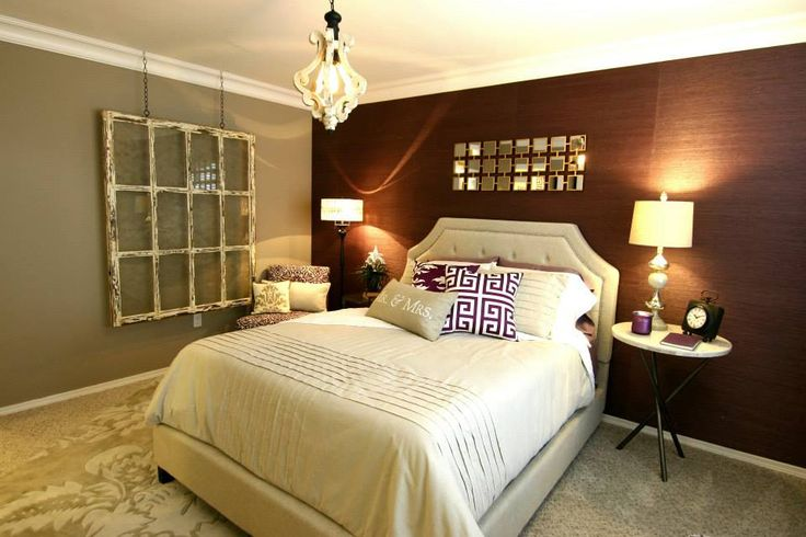 1000 images about master bedrooms on pinterest warm for Warm neutral colors for bedroom