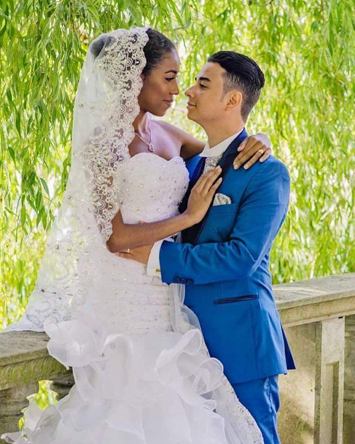 #bröllop #bröllopsklänning #brud #brudslöja #bröllopsinspiration #bröllopsfotograf #bröllopsfoto #brudpar #brudgum #sommarbröllop #wedding #weddingdress #bride #weddingphotography #weddingphoto #bröllopmalmö #bröllopsfotografering #bröllopsfotografmalmö #brollopsfotografer
