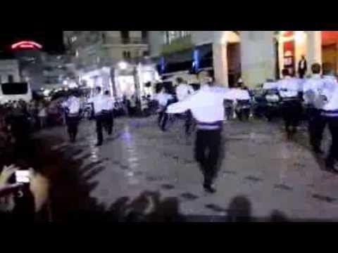 http://www.youtube.com/watch?v=H_gsiYIh-eA