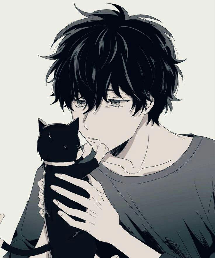Pin By Seichi Aks On Anime Guys Cute Anime Guys Anime Drawings Boy Cool Anime Guys