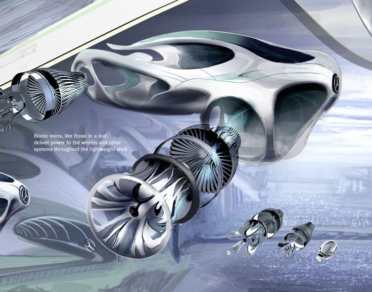 2010 Mercedes-Benz Biome Concept -   LA 2010: Mercedes-Benz shows off Biome concept for LA   Mercedes-benz biome concept  car body design The mercedes-benz biome is a futuristic  mercedes-benz biome concept.  it was created by mercedes-benz advanced design center california for the 2010 la. Mercedes-benz biome concept  wikicars Mercedes-benz biome concept.  jump to: navigation search. mercedes-benz biome concept; mercedes-benz; aka  la show 2010: mercedes biome concept is a stunner;.  2010…